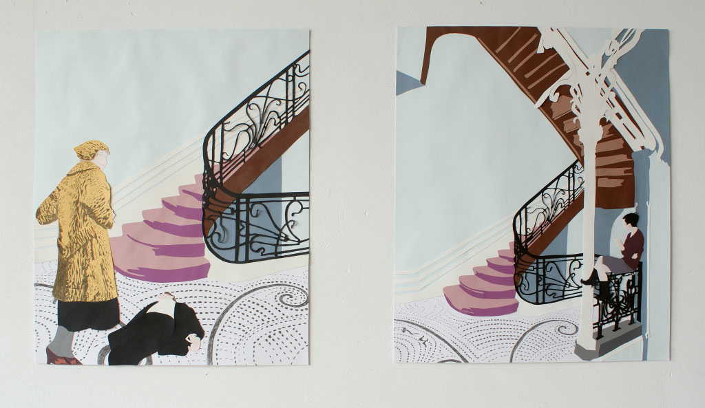 diptych-untitled-avant-apr