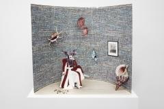 Galerie Lena Bruening