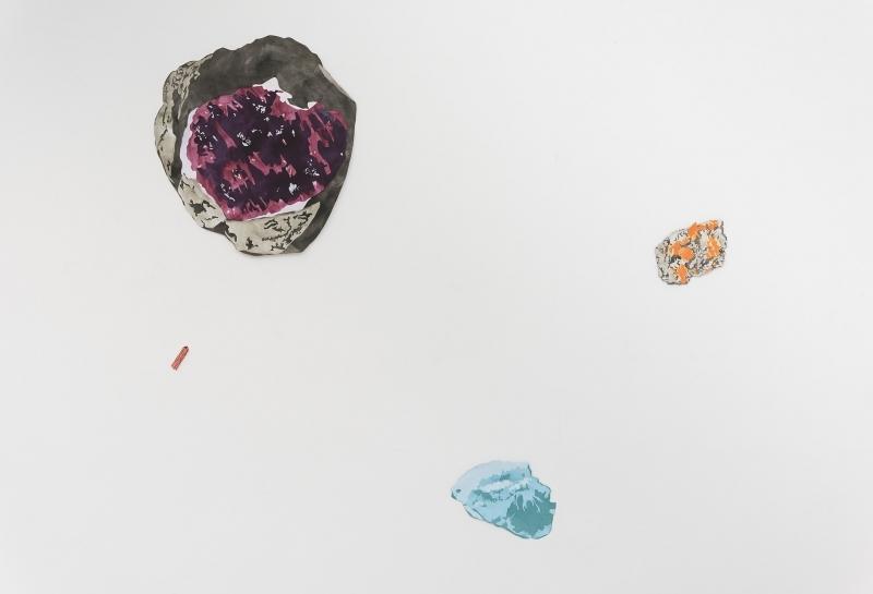 lucile desamory mieke van schaijk peter cox stones 04