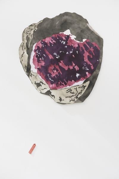 lucile desamory mieke van schaijk peter cox stones02