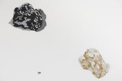 lucile desamory mieke van schaijk peter cox stones 03