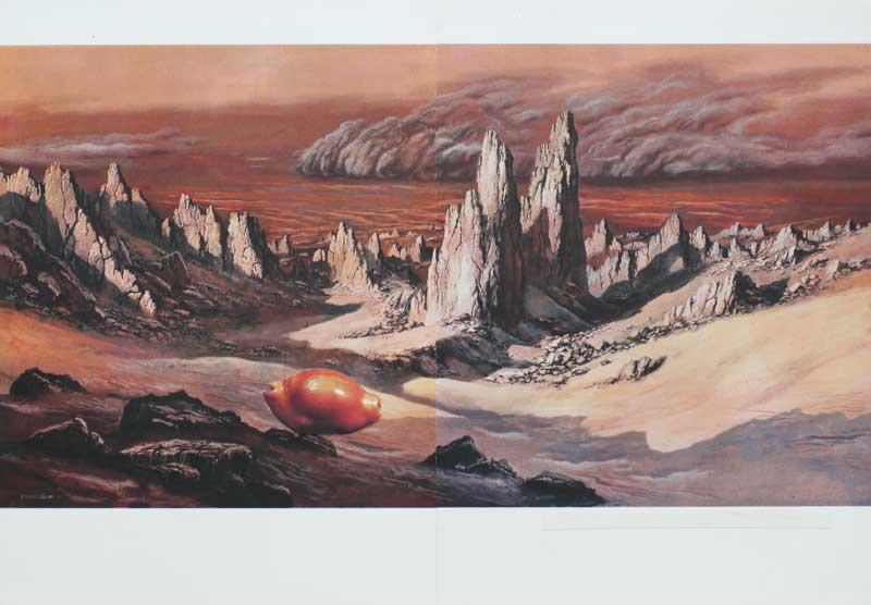 territoire-magma